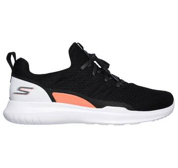 Men's Skechers GOrun Mojo - Radar