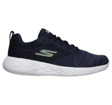 Men's Skechers GOrun 600 - Reactor