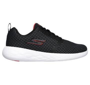 Men's Skechers GOrun 600 - Flux