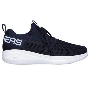 Men's Skechers GOrun Fast - Valor