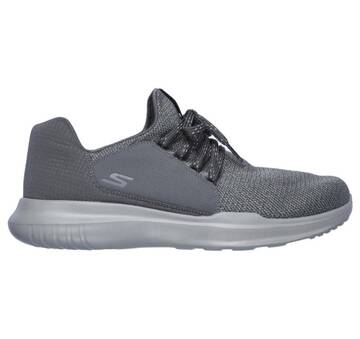 Men's Skechers GOrun Mojo - Inspirate