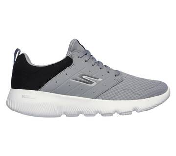 Men's Skechers GOrun Focus - Athos