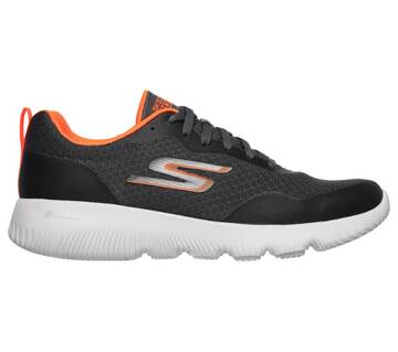 Men's Skechers GOrun Focus - Bracken
