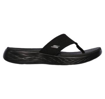 Men's Skechers On the GO 600