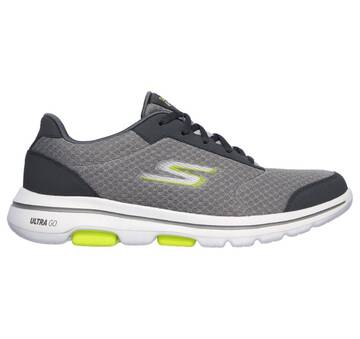 Men's Skechers GOwalk 5 - Qualify