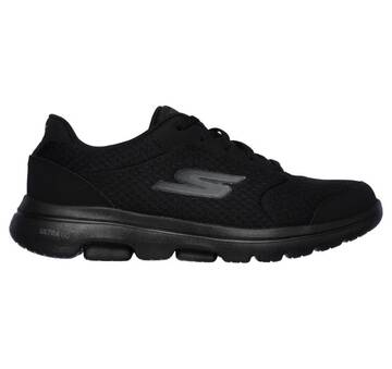 Men's Skechers GOwalk 5 - Qualify Wide Fit