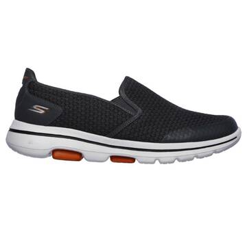 Men's Skechers GOwalk 5 - Apprize