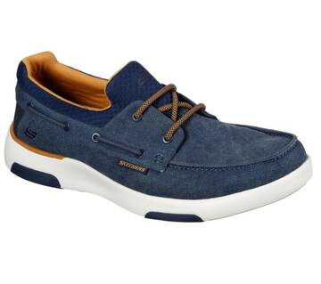 Men's Bellinger - Garmo Wide Fit