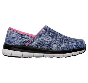 Women's Work Relaxed Fit: Comfort Flex Pro HC SR