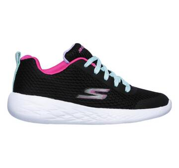 Girls' Skechers GOrun 600 - Fun Run