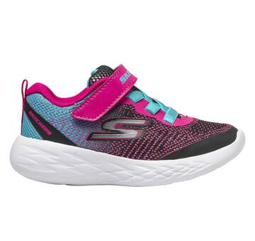 Infant Girls' Skechers GOrun 600 - Dazzle Strides