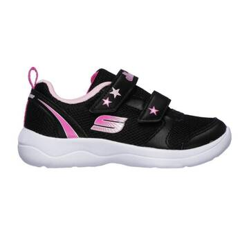 Infant Girls' Skech-Stepz - Lil Trainer