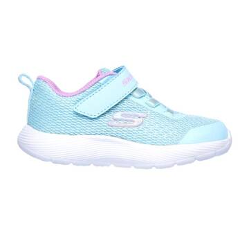 Infant Girls' Dyna-Lite