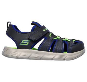 Boys' C-Flex Sandal