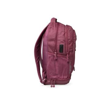 Unisex Explore Backpack