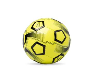 Skechers Switch Mini Soccer Balls